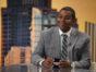 Kenan TV show on NBC: canceled or renewed for season 2?
