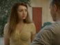 Cobra Kai TV show on Netflix: canceled or renewed?