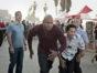 NCIS: LA - Hawaii Five-0 crossover on CBS