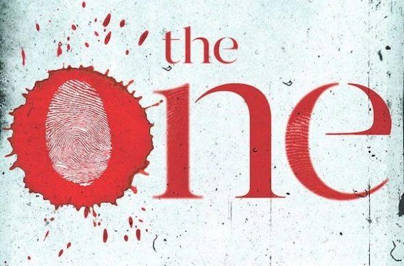 The One TV Show on Netflix: canceled or renewed?