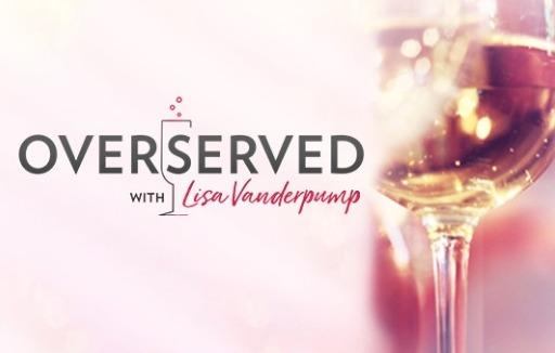 Overserved with Lisa Vanderpump: canceled or renewed?