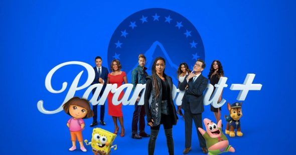 Paramount+ TV shows: canceled or renewed?