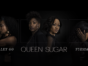 Queen Sugar TV show on OWN: season 5 ratings