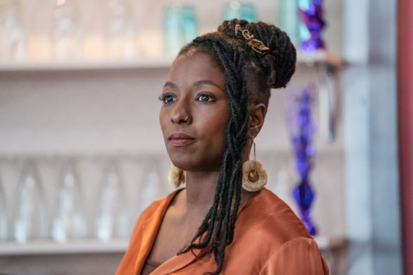 Queen Sugar TV show on OWN: canceled or renewed for season 6?