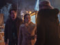 Roswell, New Meico TV show on The CW: season 4 renewal ahead of season 3 premiere