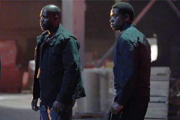 Snowfall TV show on FX: canceled or renewed for season 5?