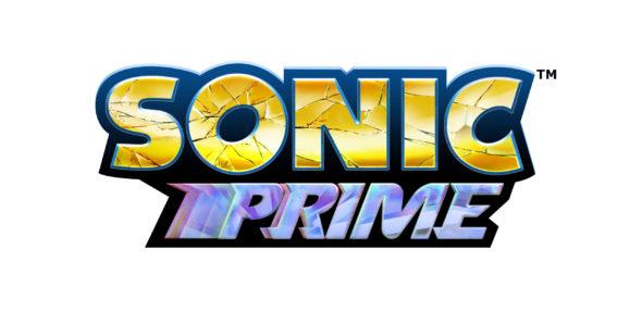 Programa de televisión Sonic Prime en Netflix: ¿cancelado o renovado?