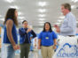 Superstore TV show on NBC: canceled, no season 7 (series finale date)