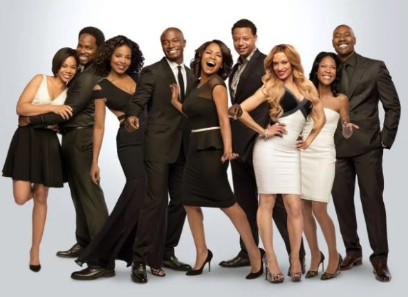 The Best Man: Final Chapters TV Show on Peacock: canceled or renewed?