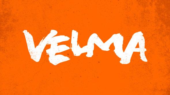 Velma TV show on HBO Max: canceled or renewed?