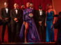 All the Queen's Men TV Show on BET+: canceled or renewed?