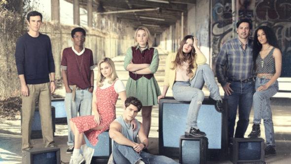 Cruel Summer TV Show on Freeform: canceled or renewed?