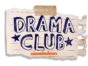 Drama Club TV Show on Nickelodeon: canceled or renewed?