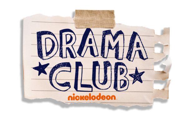 Drama Club TV Show on Nickelodeon: canceled or renewed?