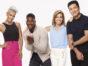 All Access TV show canceled, no season 3