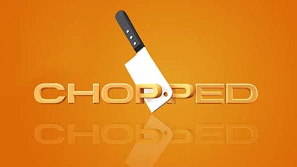 Chopped TV Show on Food Network: canceled or renewed?