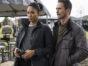 Debris TV show on NBC: canceled or renewed for season 2?
