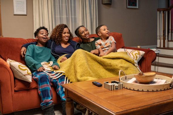 Delilah TV show on OWN: canceled or renewed for season 2?