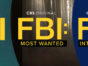 FBI: International TV show on CBS: 2021-22 television season