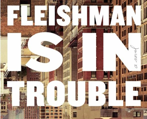 Fleishman Is in Trouble TV Show on FX on Hulu: canceled or renewed?