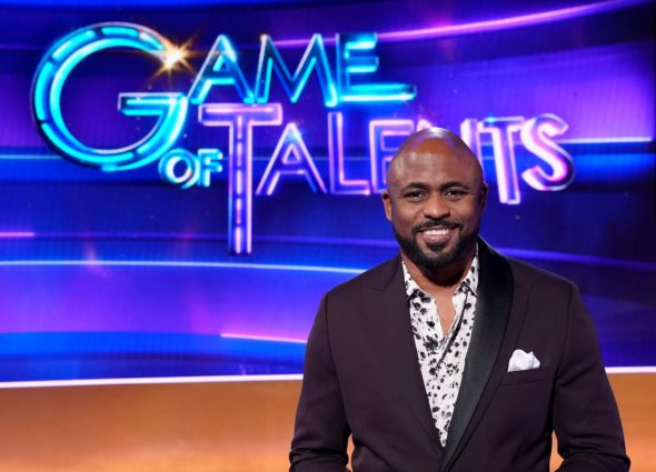 Game of Talents TV show on FOX: canceled or renewed?