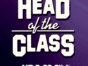 Head of the Class TV show: canceled or renewed?