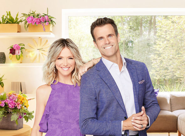 Home & Family TV show on Hallmark Channel: canceled, no season 10 (2021-22)