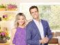 Home & Family TV show on Hallmark Channel: canceled, no season 10 (2021-22)