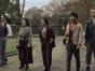 The Irregulars TV show on Netflix: canceled or renewed for season 2?