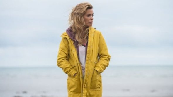 Keeping Faith TV Show on Acorn TV: canceled or renewed?