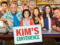 Kim's Convenience TV show on CBC and Netflix: season 6 plans cancelled