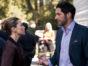 Lucifer TV show on Netflix: (canceled or renewed?)