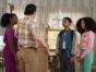 Mixed-ish TV show on ABC: (canceled or renewed?)