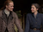 Outlander TV show on Starz: season 7 renewal (ahead of season 6 premiere)
