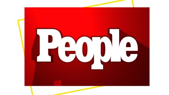People The TV Show: canceled or renewed?