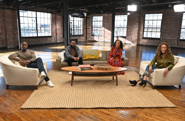 Soul of a Nation TV show on ABC: canceled or renewed for season 2?