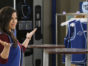Superstore TV show on NBC: series finale (canceled, no season 7)