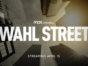 Wahl Street TV Show on HBO Max: canceled or renewed?