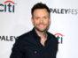 Joel McHale host of Crime Scene Kitchen on FOX (canceled or renewed?)