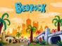 Bedrock TV show in development at FOX - The Flintstones spin-off