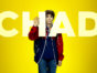 Chad TV show on TBS: canceled or renewed?