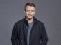 Chesapeake Shores TV show on Hallmark Channel: Robert Buckley joins season 5