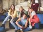 Cruel Summer TV show on Freeform: canceled or renewed for season 2?