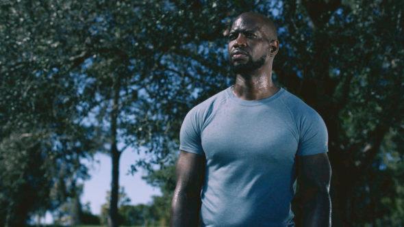 David Makes Man TV show on OWN: season 2 premiere date