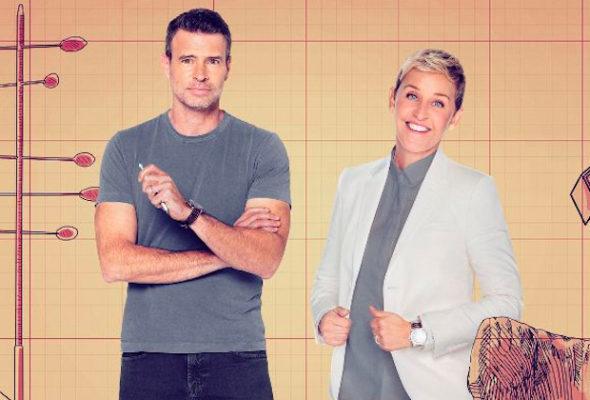 Ellen's Next Great Designer TV Show on HBO Max: canceled or renewed?