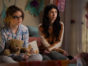Everything's Gonna Be Okay TV show on Freeform: canceled or renewed for season 3?