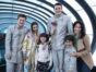 Gabby Duran and the Unsittables TV Show on Disney Channel: canceled or renewed?