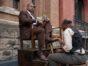 The Godfather of Harlem TV show on Epix: canceled or renewed?
