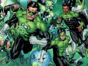 Green Lantern TV show on HBO Max: canceled or renewed?