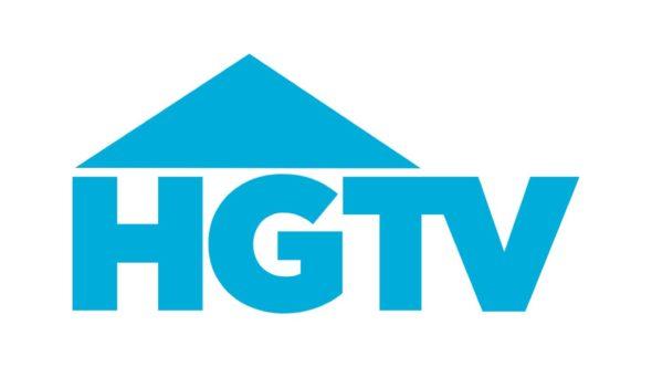 HGTV TV Shows: canceled or renewed?